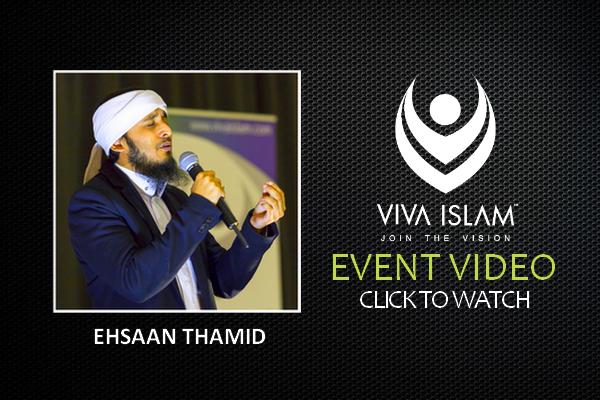 ehsaan-video-01