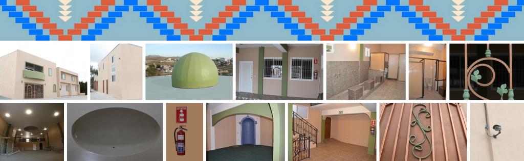footer _masjid _02