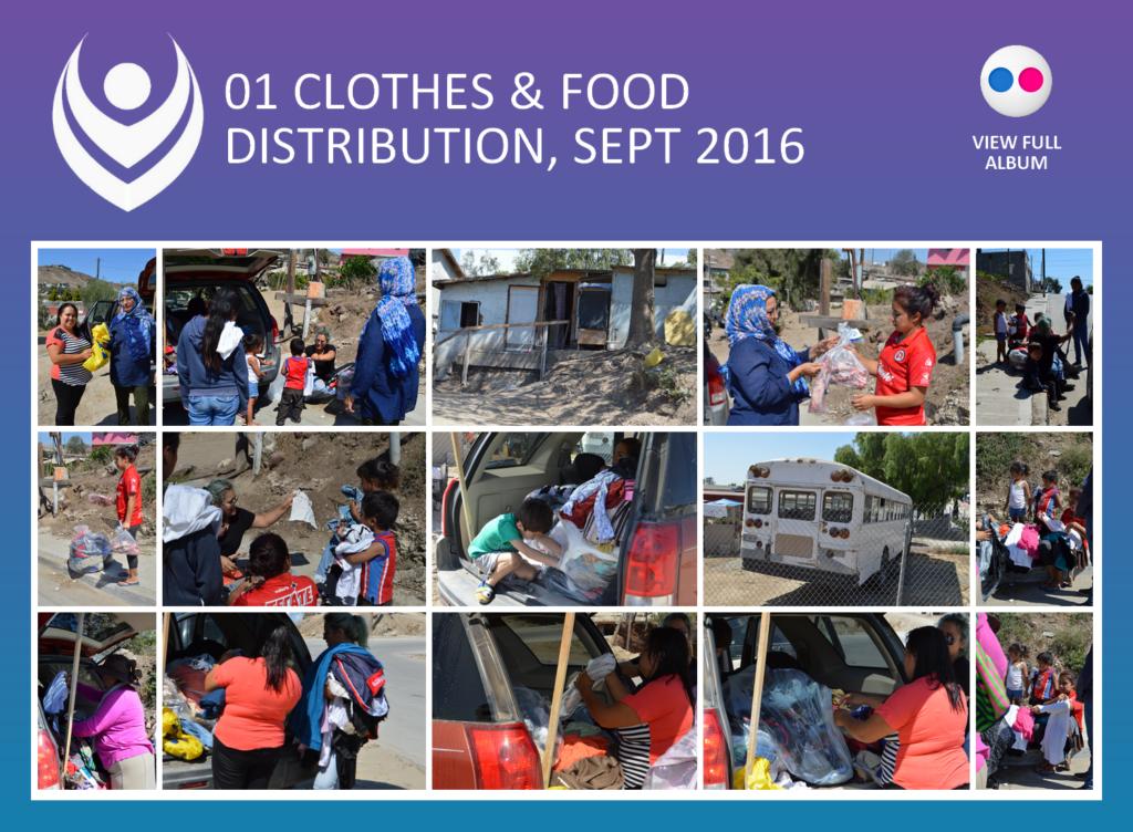 01-clothes-food-dist-sept-2016-2
