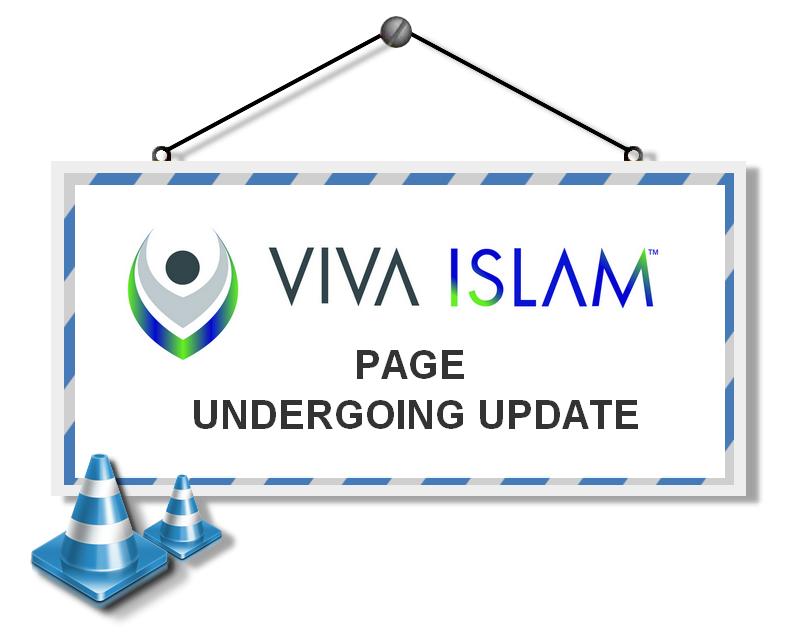 undergoing-update