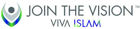 Viva Islam