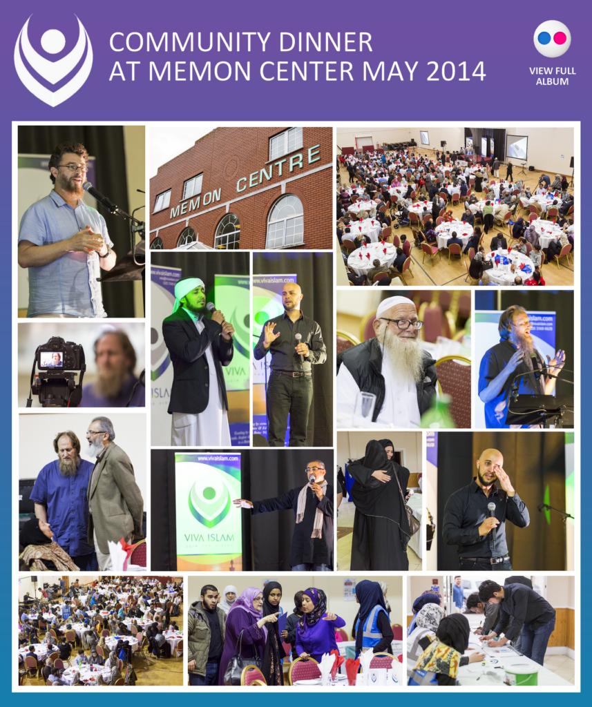 community-dinner-at-memon-center-may-2014